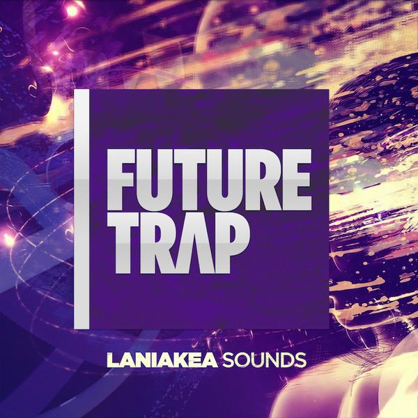 Laniakea Sounds: Future Trap