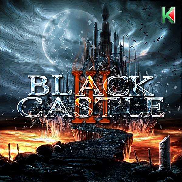Black Castle 3
