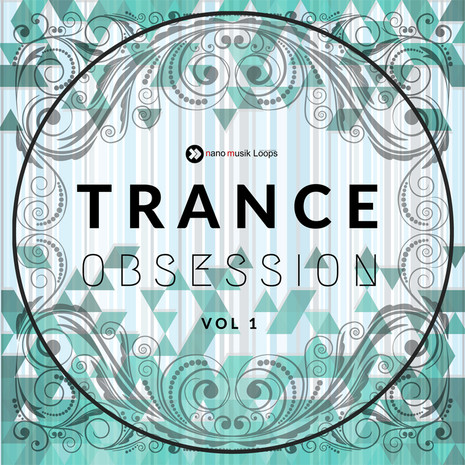 Trance Obsession