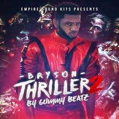 Bryson Thriller 2