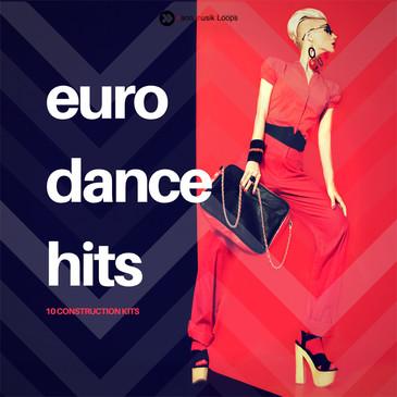 Euro Dance Hits