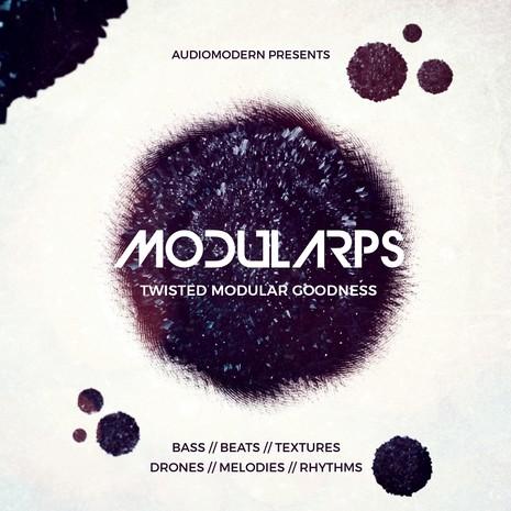 ModulARPS