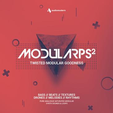 ModulARPS 2