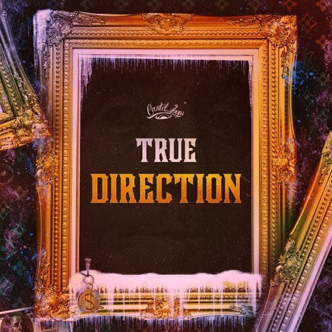 True Direction
