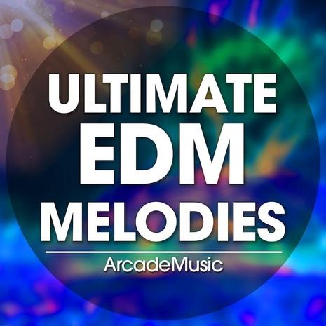 Ultimate EDM Melodies Bundle