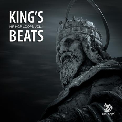 King's Beats