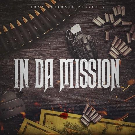 In Da Mission