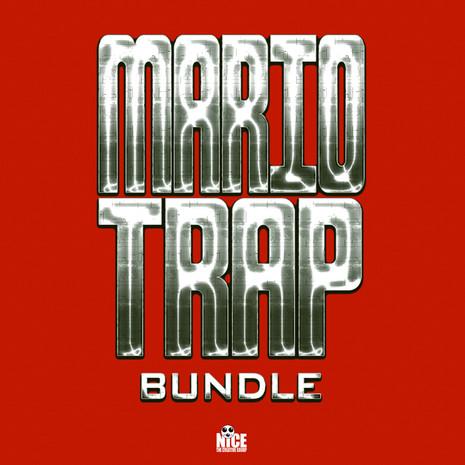 Mario's Trap Bundle