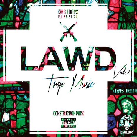 LAWD Vol 1