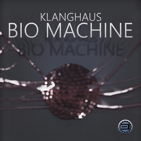 Klanghaus: Bio Machine
