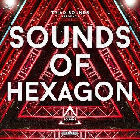Sounds Of Hexagon