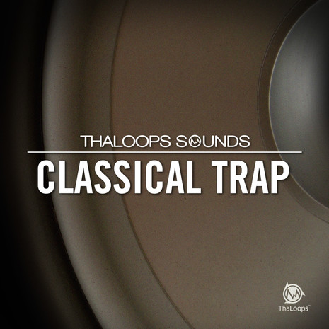 Classical Trap Kits