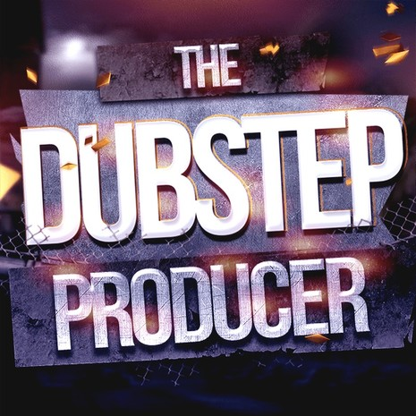 The Dubstep Producer