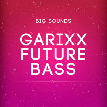 Garixx Future Bass
