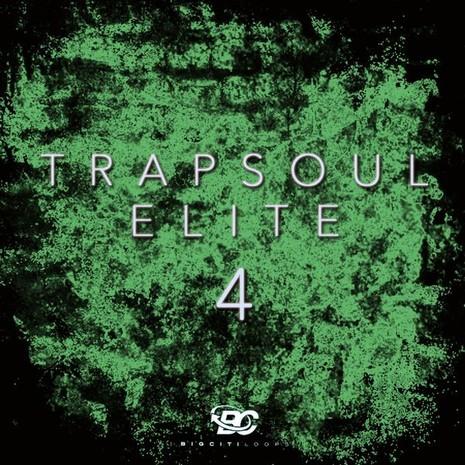Trapsoul Elite 4