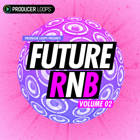 Future RnB Vol 2