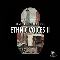 Ethnic Voices 2