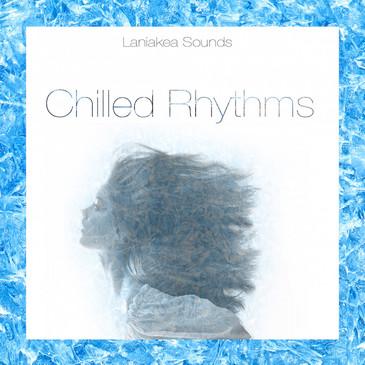 Chilled Rhythms Vol 1