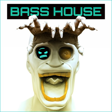 DABRO: Bass House