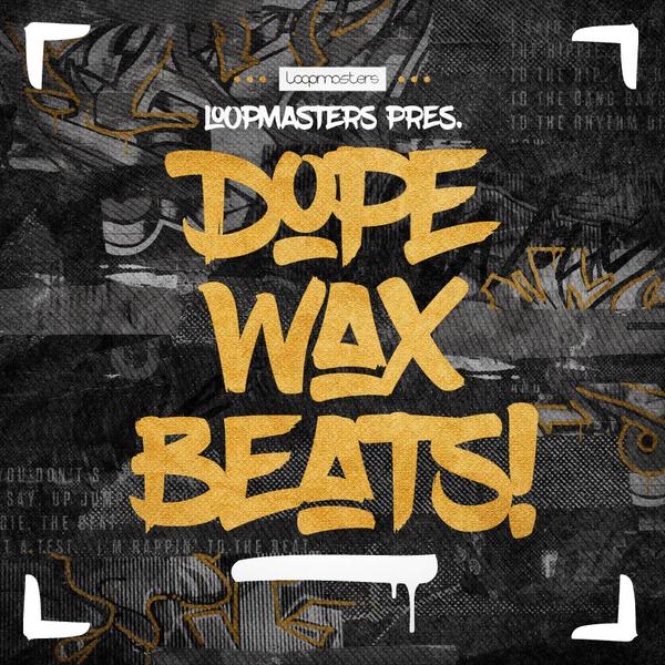 Dope Wax Beats