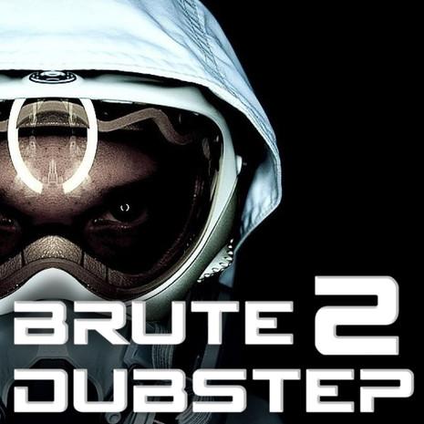 Brute Dub Step 2