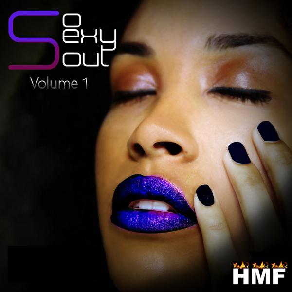 So Sexy Soul Vol 1