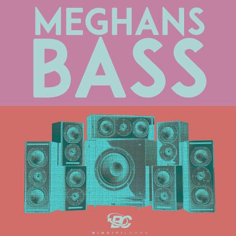 Meghan's Bass