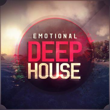 Emotional Deep House