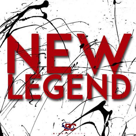New Legend