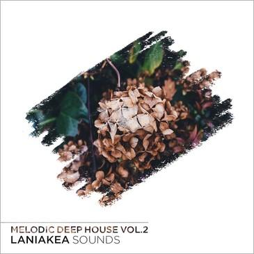 Melodic Deep House Vol 2