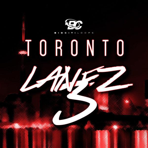 Toronto Lanez 3