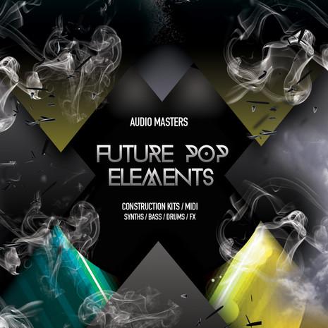 Future Pop Elements
