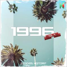1996 Vol 4