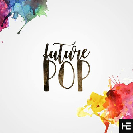 Helion: Future Pop