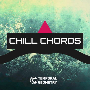 Chill Chords