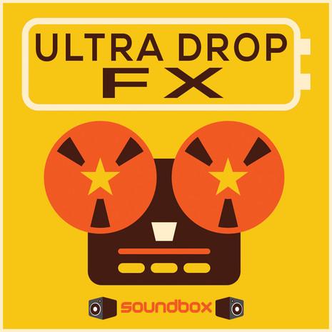 Ultra Drop FX