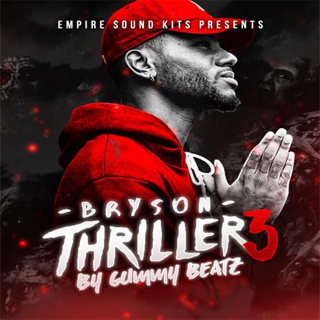 Bryson Thriller 3