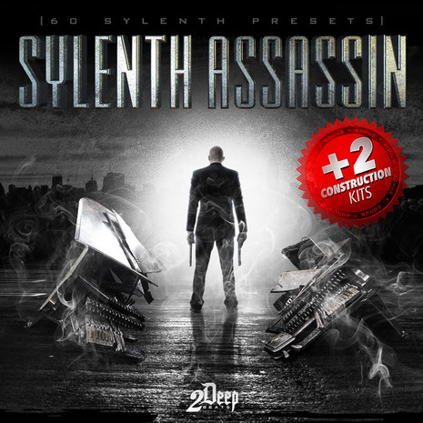 Sylenth Assassin