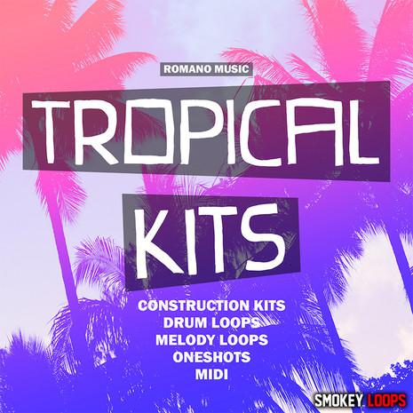 Tropical Kits