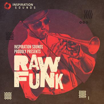 Raw Funk