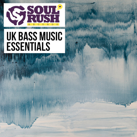 UK Bass Music Essentials