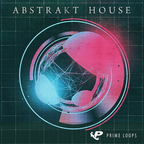 Abstrakt House