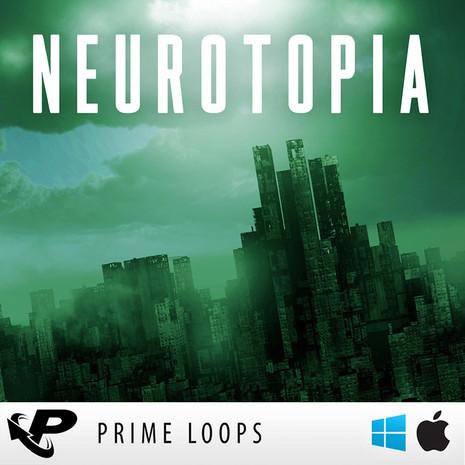 Neurotopia
