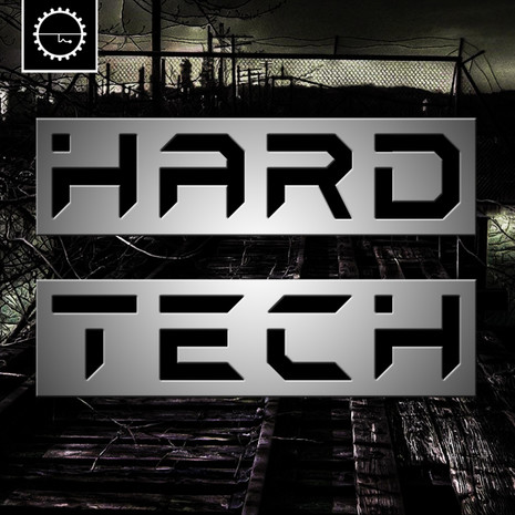 Hard Tech