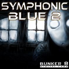 Symphonic Blue 2