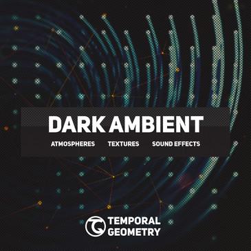Dark Ambient