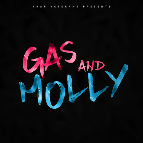 Gas & Molly