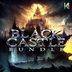 Black Castle Bundle