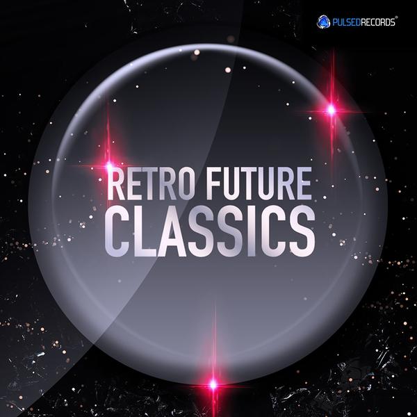 Retro Future Classics