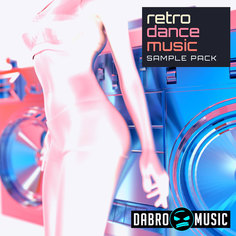 Retro Dance Music